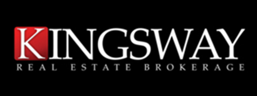 Kingsway Real Estate Brokerage *