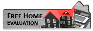 Free Home Evaluation, Wayne Muir REALTOR